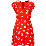 Topshop **Julia Dress by Motel