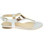 Gabor dámské sandály 25.532.21 bílé