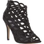 Baťa Stylové dámské sandály