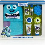 Marks and Spencer Monsters University™ Monster Bathing Collection