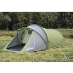 Gelert Chinook 2 Tent Fern Green N