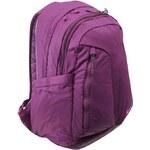 Nike Ultimate Backpack Ladies Purple N