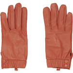 Topshop Basic Cuff Gloves