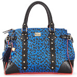 Topshop **Darcy Bag by Paul's Boutique