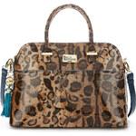 Topshop **Maisy Bag by Paul's Boutique