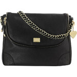 Topshop **The Darcy bag by Marc B