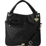 Topshop **The Olive Bag by Marc B