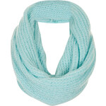 Topshop Cobweb Snood