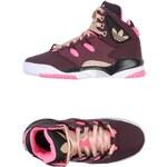 High Sneakers & Tennisschuhe - ADIDAS - BEI YOOX.COM