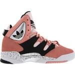 adidas ORIGINALS adidas Adidas GLC women