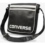 Taška - Converse FLAP BAG SPORT