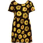 Topshop **Tiara Dress by Motel
