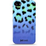 Roberto Cavalli Just Cavalli Iphone 4S Kryt