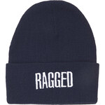 Topshop **Swag Beanie by Ragged Priest