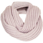 Topshop Double Thickness Snood