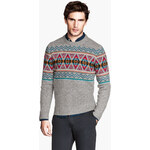 H&M Wool blend jumper
