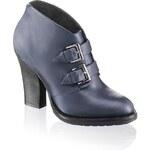 Alisha kotníčková bota