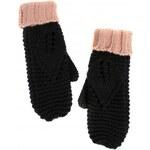 Doca Zimní rukavice 62489