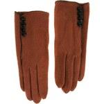 Doca Zimní rukavice 62521
