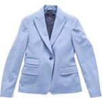 Gant Wool Cashmere Blazer