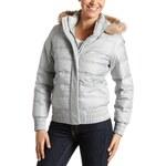Puma Women's Hooded Down Jacket