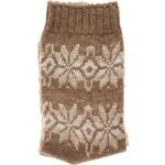 Gant Wool Blend Snowflake Socks