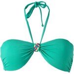 Promod Bikini top