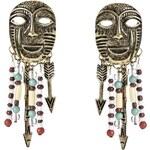 Promod Eyecatching earrings