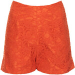 Topshop **Ettie Shorts by Jones and Jones