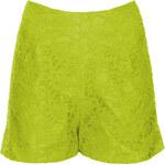 Topshop **Ettie Shorts by Jones and Jones