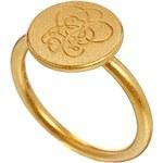 Julie Sandlau For Pieces Present Jodie Disc Ring