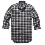 Gant Checked Twill Shirt