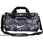 Nike Taška BA4518038