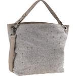 Baťa Originální kabelka s kamínky