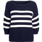 Next Pullover