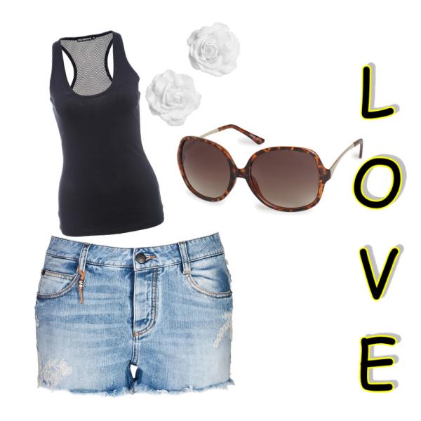 love)