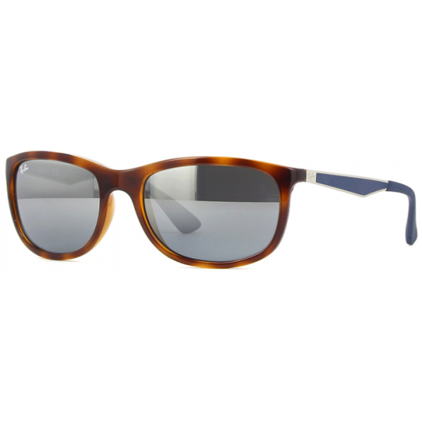 SUN RAY BAN (L) RB4267 6257 88 59 - Glami.ro 8f8f4044a0c0