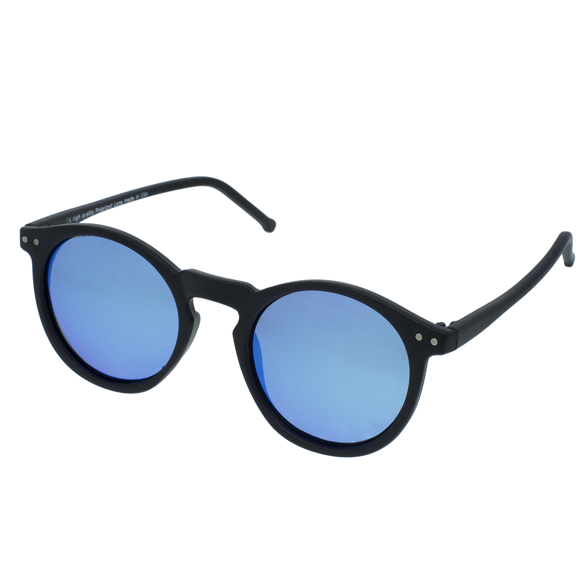 a3616e25f ... slnečné okuliare Fountain čierne rámy modré sklá. -38%. rewex  Polarizačné ...