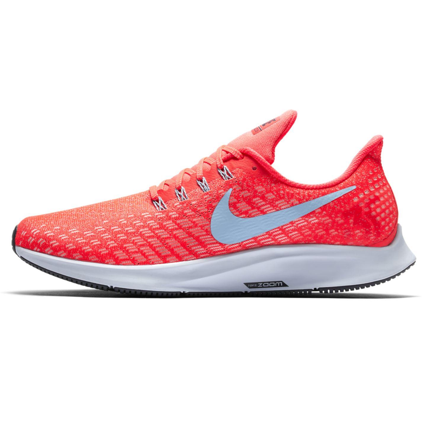 Nike Air Zoom Pegasus 35 Pánské běžecké boty - Glami.sk 569308d1b15