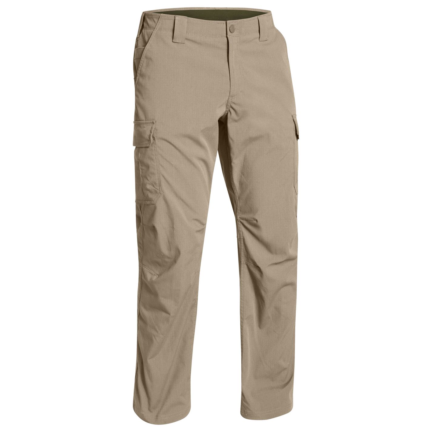 Nohavice Under Armour Storm Tactical Patrol Cargo Pants Mens - Glami.sk 16be8242102