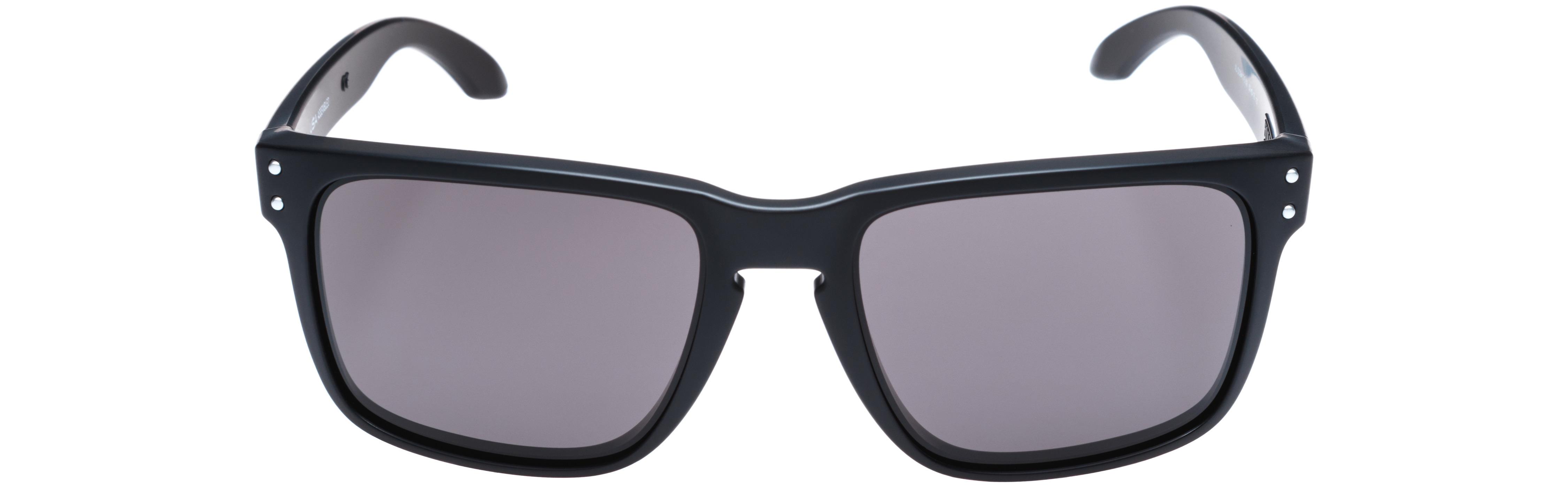 Oakley Holbrook XL Slnečné okuliare Čierna - Glami.sk 3fc7b620e95