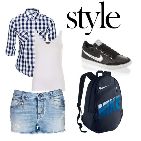 style))