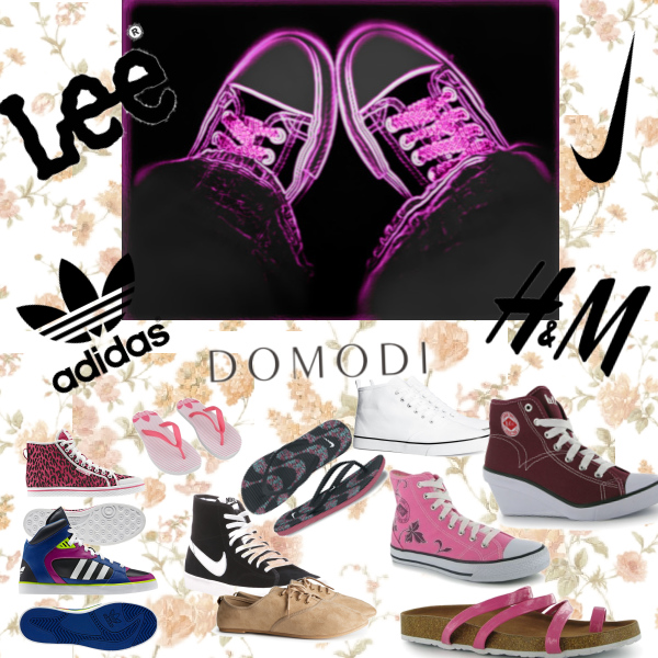 obuv (kecky,tenisky,žabky,bačkory,pantofle atd..)=p