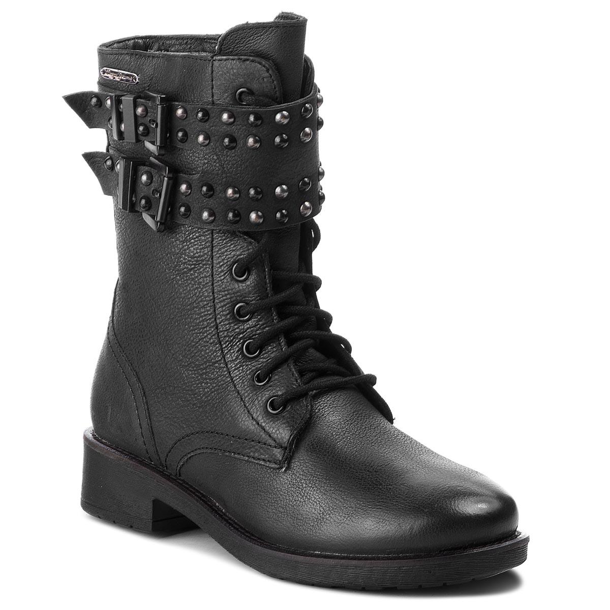Pepe Jeans Maddox Army PLS50346 - Glami.cz 434f716f67