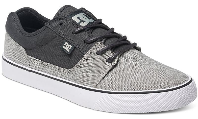 DC Tenisky Tonic TX SE Charcoal Grey ADYS300046-011 - Glami.cz 18a8ff6610