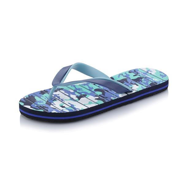558719217c4d ALPINE PRO Italy pánská letní obuv - Glami.cz