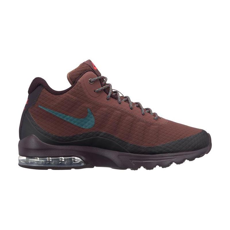 Nike Air Max Invigor Mid pánské tenisky - Glami.sk 20709a81b27