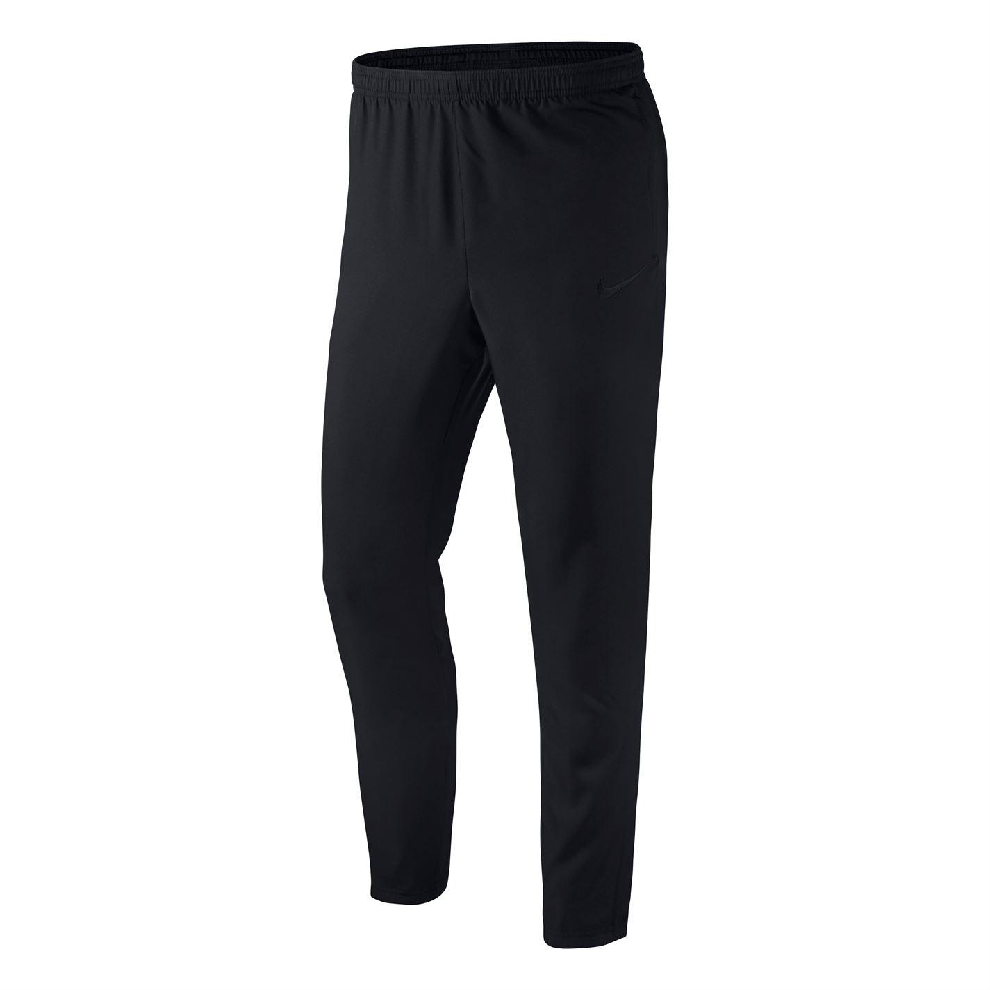 Nike Academy Tracksuit Bottoms Mens - Glami.hu 56e3810f05