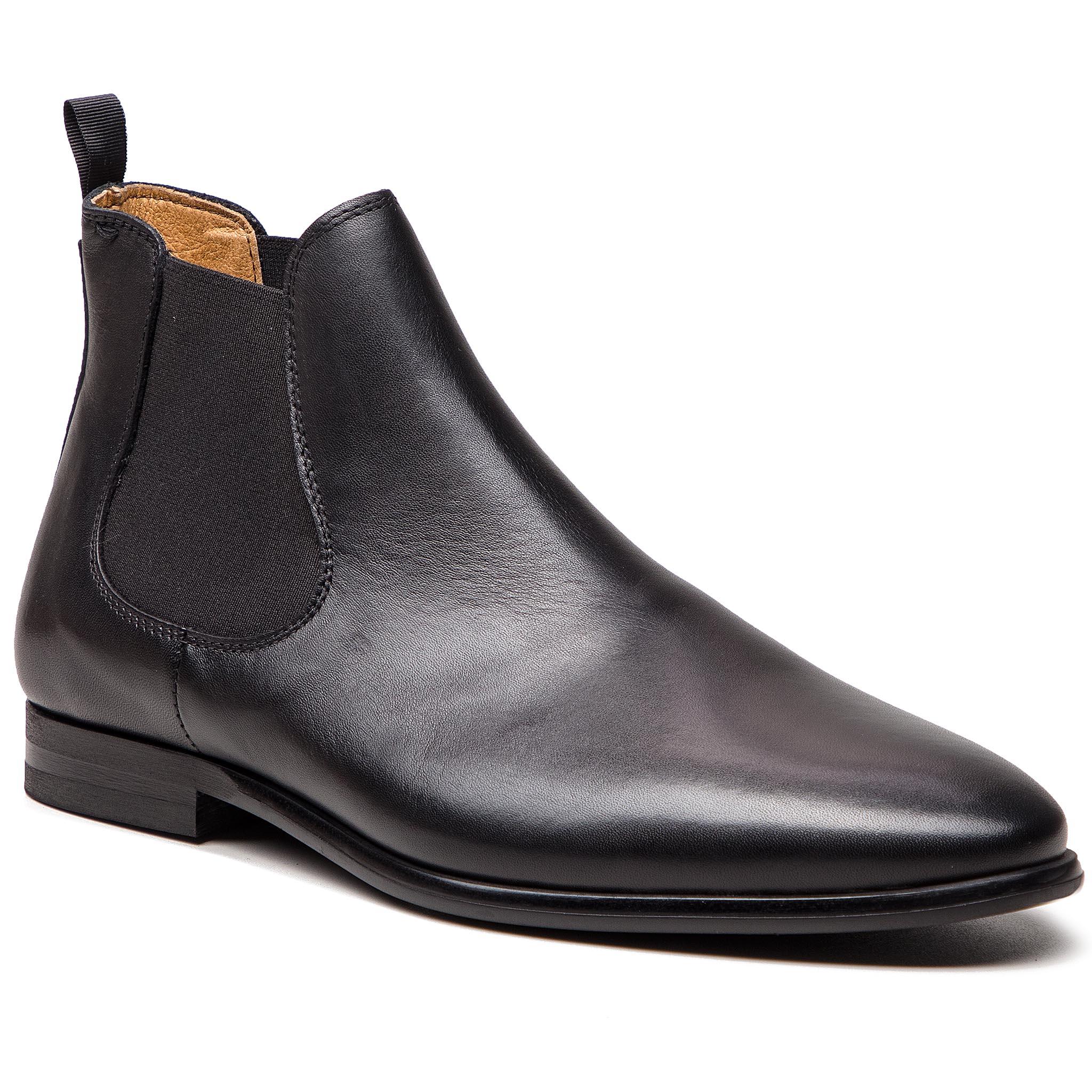 Kotníková obuv s elastickým prvkom ALDO - Wadda 56996636 97 - Glami.sk fd65db3362