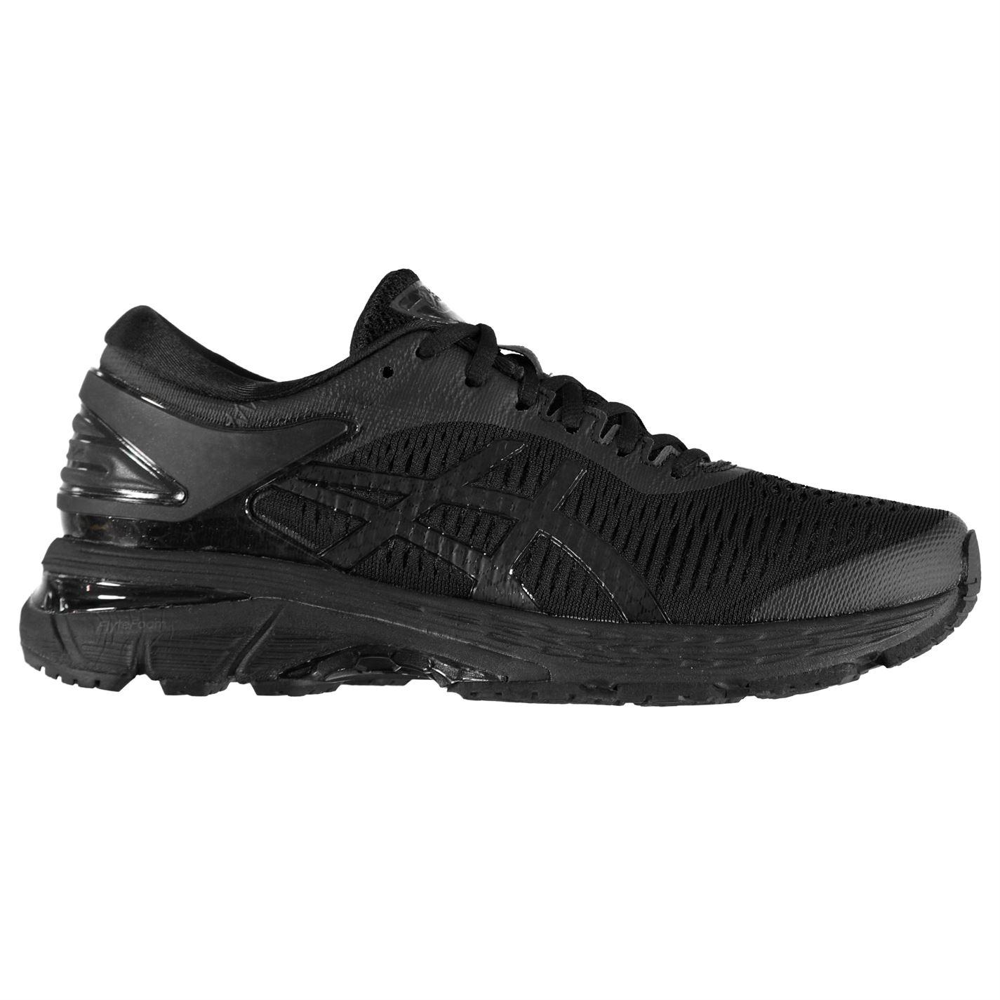 Bežecké tenisky Asics Gel Kayano 25 Ladies Running Shoes - Glami.sk 40ebbd4b8fc